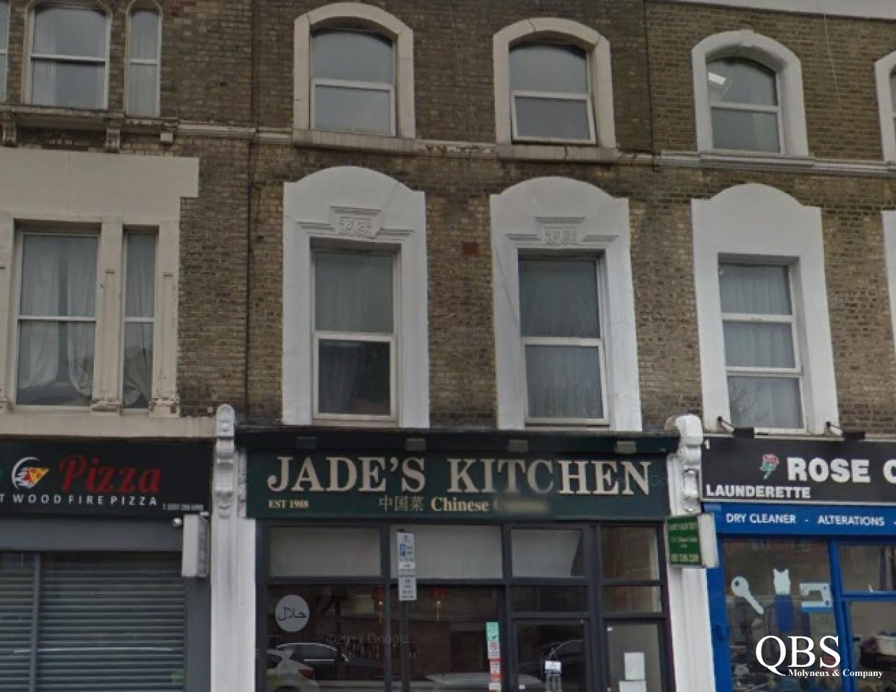 Freehold property for sale on Chippenham Road